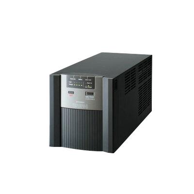 FW-A10H-0.7K 三菱電機製 スタンダードモデル UPSラインインタラクティブ方式 | 無停電電源装置 | 停電対策 | 防災 | 保守 | 保護 | 地震 | 雷 | カミナリ