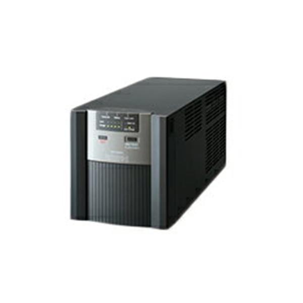 【エントリーでポイント5倍】FW-A10H-1.0K 三菱電機製 FW-Aシリーズ タワータイプ スタンダードモデル ラインインタラクティブ方式 UPS | 無停電電源装置 | 停電対策 | 防災 | 保守 | 保護 | 地震 | 雷 | カミナリ