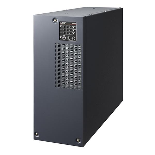 【4月おすすめ】FW-S10L-3.0K 三菱電機製 タワー/ラック兼用 コンセント・端子台仕様 ハイクオリティモデル 無停電電源装置(UPS)常時インバータ給電方式 100V 3.0kVA 停電補償時間 10分 UPS | 無停電電源装置 | 停電対策 | 防災 | 保守 | 保護 | 地震 | 雷 | カミナリ