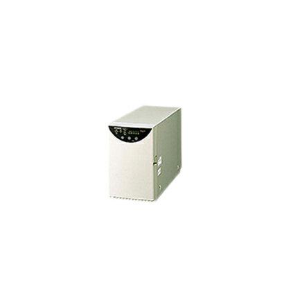 FW-V10-2.0K 三菱電機製 タワータイプ ハイグレードモデル 常時インバータ給電方式 UPS | 無停電電源装置 | 停電対策 | 防災 | 保守 | 保護 | 地震 | 雷 | カミナリ