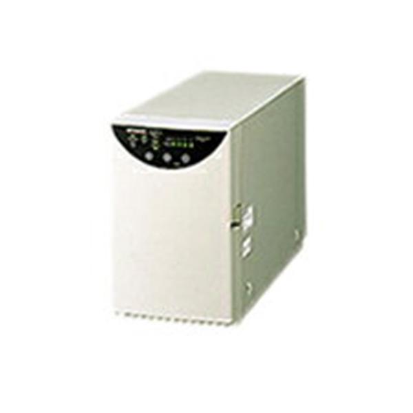 FW-V10-5.0K 三菱電機製 タワータイプ ハイグレードモデル 常時インバータ給電方式 UPS | 無停電電源装置 | 停電対策 | 防災 | 保守 | 保護 | 地震 | 雷 | カミナリ