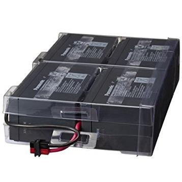 BNB150R オムロン UPS(無停電電源装置) BN150R用交換バッテリー