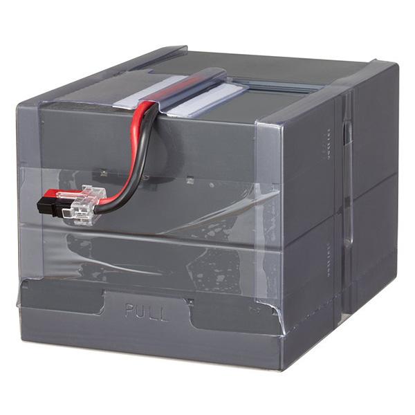 BNB300T オムロン UPS(無停電電源装置) BN100T/BN150T/BN220T/BN300T用交換バッテリー