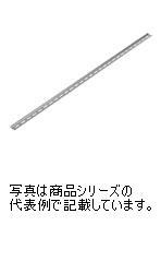 日東工業 IECレール(35mm幅)TB-DR(10コ入り)寸法:1000mm材質:アルミ