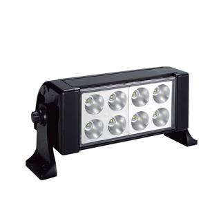 日恵製作所 LED照明灯 ハイパワーライト■型式:NY9751■定格電圧:DC 12~ 24V