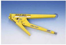ヘラマンタイトン 結束工具MK11太幅/エンドレスタイ用結束工具インシュロックタイ幅:7.5~13mmに対応