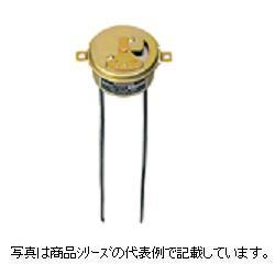 供松下器具使用的蜂鸣器EA4201(vu)规格:AC100V 4W音量:68db