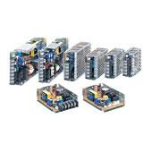 IDEC安定化電源入力電圧AC200V150Wタイプ