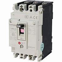 漏電遮断器NV63-CV 3P 100/440 60A 100/440 30mA 30mA 3P 1.2.500mA, かがわけん:21197b32 --- sunward.msk.ru