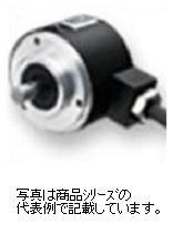 新着商品 光洋電子工業 ロータリーエンコーダTRD-NA32NW5M分解能:32(5bit)出力増加方向:正転(CW)出力方式:N/オープンコレクタ(NPN出力)保護構造:W/耐塵・防噴流形接続方式:ケーブルタイプケーブル長:5m:電電虫@web-DIY・工具