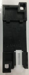 メーカー公式 アウトレット商品 ヴィンテージ商品は在庫限りの販売となります 全国一律送料無料 パナソニック■AHKA21-VT特長:1 2極兼用 2c 対象の機種:HKリレー 1c