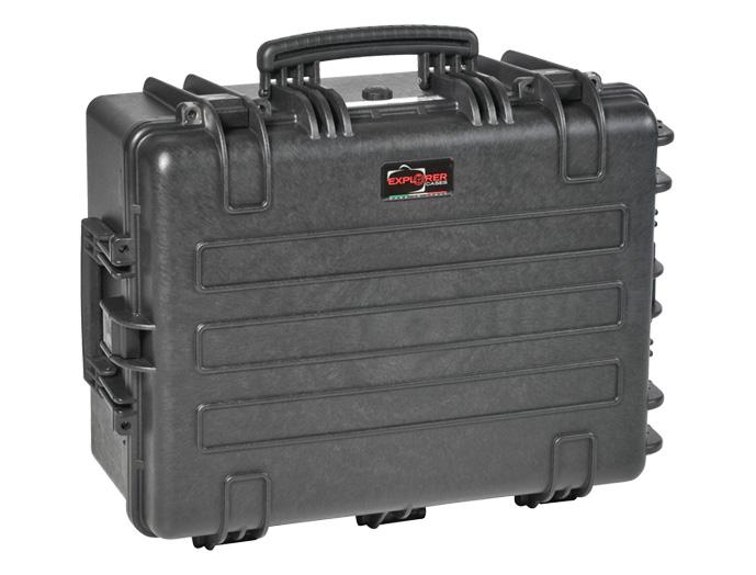 摂津金属工業エクスプローラーケースIEX-5325B