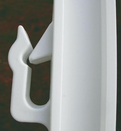 【まとめ買い】マルチポールストロング(1060mm)×50本【smtb-TK】