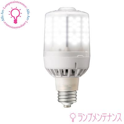 【P2倍 4/16 01:59マデ】岩崎 LDS132N-G-E39F レディオック LEDライトバルブ パズー用 (132W 昼白色 E39) 水平点灯 電源ユニット別置形(WLE175V830M1/24-1 WLE175V830M1/24-2) ※電源ユニットは別売 [LDS132NGE39F]【送料80サイズ】