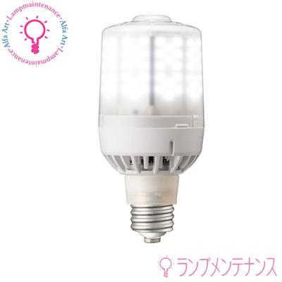 【P2倍 4/16 01:59マデ】岩崎 LDS152N-G-E39F レディオック LEDライトバルブ パズー用 (152W 昼白色 E39) 水平点灯 電源ユニット別置形(WLE185V900M1/24-1 WLE185V900M1/24-3) ※電源ユニットは別売 [LDS152NGE39F]【送料80サイズ】