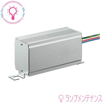 岩崎 LE125095HBZ1/2.4-A1 電源ユニット LEDアイランプSP・SP-W 125W用 ※ランプは別売 [LE125095HBZ124A1]【送料80サイズ】