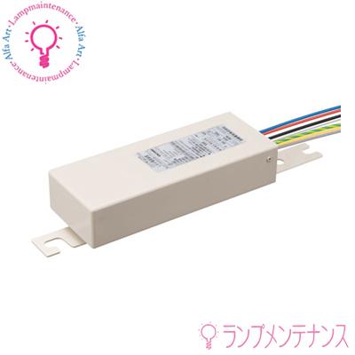 岩崎 WLE175V830M1/24-1 電源ユニット LEDライトバルブ パズー用 132W用 ※ランプは別売 [WLE175V830M1241]【送料80サイズ】