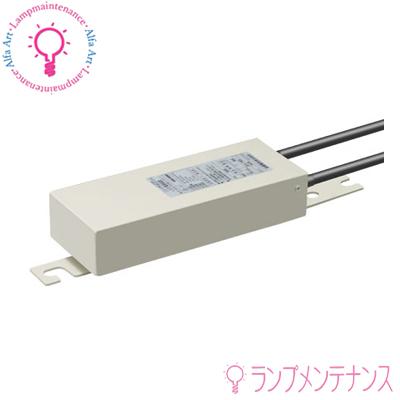 岩崎 WLE184V740M1/24-1 電源ユニット LEDライトバルブF 124W用 ※ランプは別売 [WLE184V740M1241]【送料80サイズ】