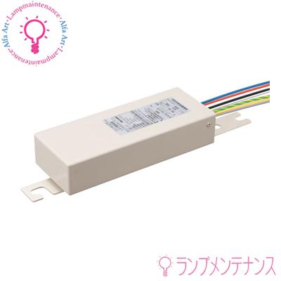 岩崎 WLE185V900M1/24-3 (50%段調光) 電源ユニット 調光形 LEDライトバルブ パズー用 152W用 ※ランプは別売 [WLE185V900M1243]【送料80サイズ】