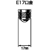 파나소닉 LDS100V36W・W・K [LDS100V36WWK]