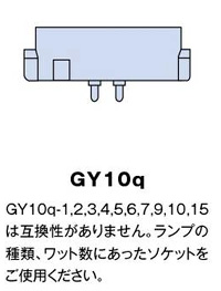 松下FPL27EX-D(27形/酷色)[FPL27EXD]