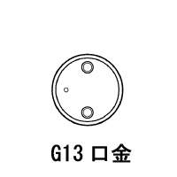 DN写FLR42T6D能手线电灯