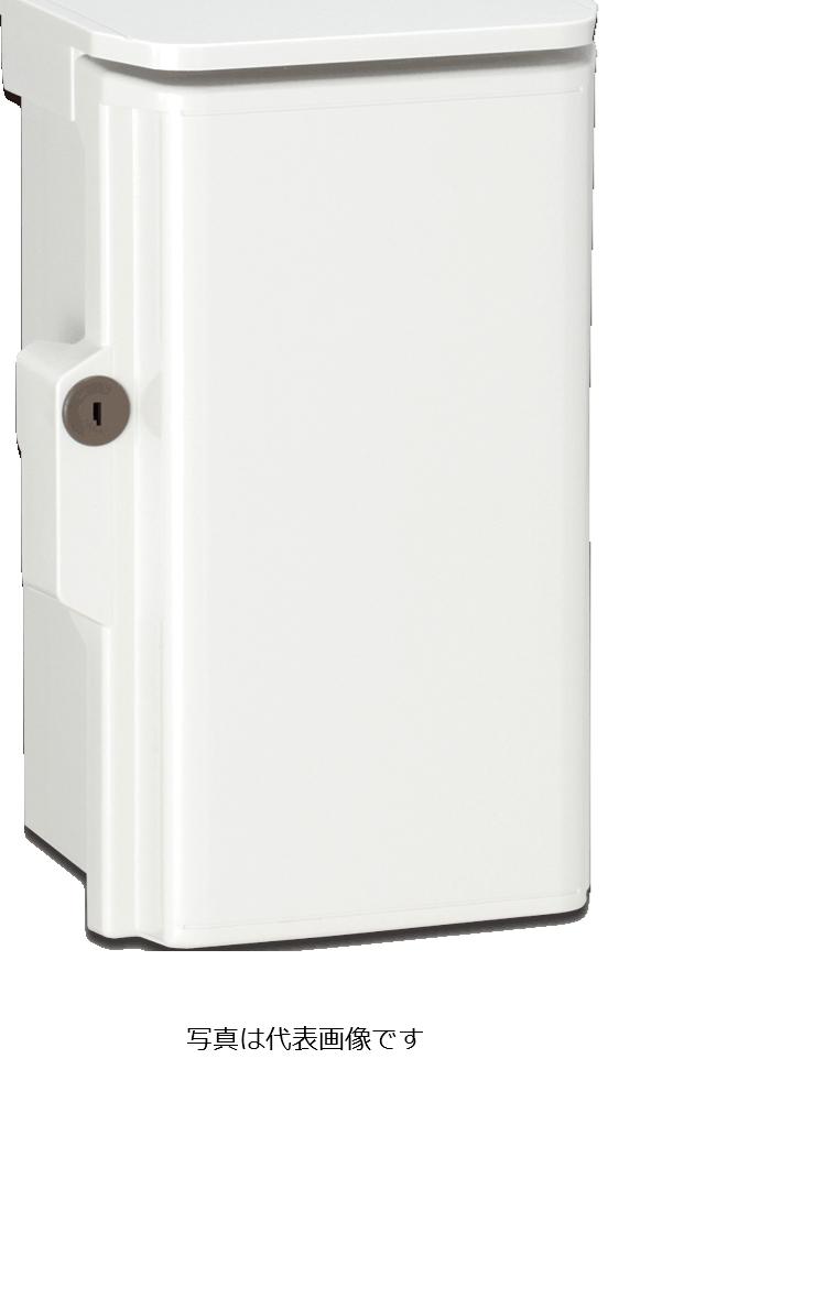 日東工業 プラボックスOPK20-65A