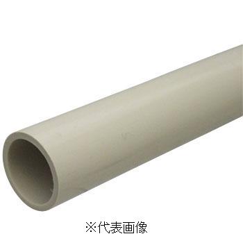 未来工業VE-16J4 硬質ビニル電線管 色 ベージュ 全長4m 30本入り