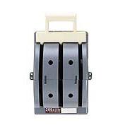 日東工業 DCS 3P400A DCS切換カバースイッチ
