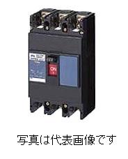 日東工業 NT403A 3P400A ノントリップスイッチ