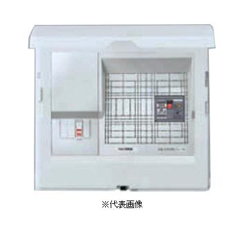 パナソニック スマートコスモ 太陽光発電リニューアルボックス BHR325WJ 寸法mmタテ340ヨコ272フカサ124