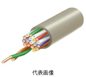 灰色 200m巻伸興電線EM-SCT0.5×3P電子ボタン電話用ケーブル 灰色 200m巻, 与那原町:9e4b59bc --- sunward.msk.ru