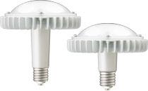 岩崎電気LDRS100N-H-E39/HSB レディオック LEDアイランプSP100W 白色塗装 昼白色 HSタイプ 口金E39