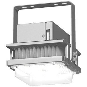 岩崎電気 EHCL07009W/NSAJZ9 レディオック ハイベイ ガンマ シンプルモデル 65W クラス1000 水銀ランプ250W・300W メタルハライドランプ 250W相当 超広角タイプ