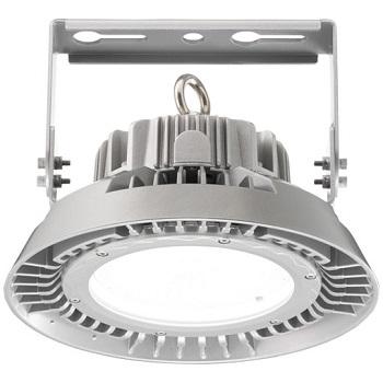 岩崎電気 EHWP12010W/NSAN9 レディオック ハイベイ シータ 120W水銀ランプ 400W 相当メタルハライドランプ 300W 相当 クラス1500 広角タイプ