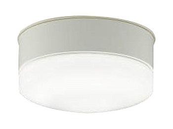 コイズミ照明AR38877FLED階段通路誘導灯・非常灯LEDランプ+蛍光灯FCL30W相当昼白色