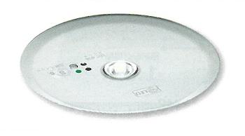 コイズミ照明AR46505L1LED非常灯 SB対応埋込型埋込穴Φ150非常用ハロゲン13W相当昼白色