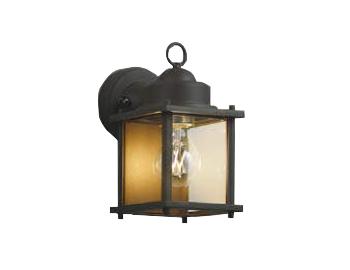コイズミ照明AU49075LLEDエクステリアライト(防雨型)白熱球40W相当 電球色