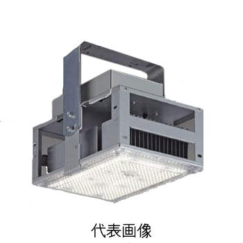 コイズミ照明XH48616LLED高天井ハイパワーベースライト屋内専用 昼白色 HID400W相当(スクエアタイプ)