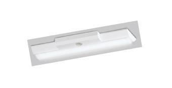 オーデリックXR506001P3BLED非常灯逆富士型Hf16W×1灯相当 昼白色
