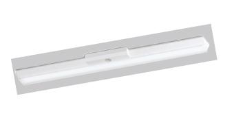 オーデリックXR506002P4BLED非常灯逆富士型Hf32W×2灯相当 昼白色