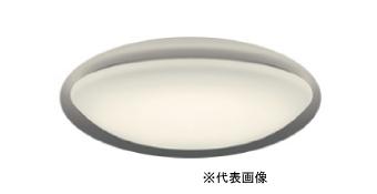 オーデリックOX9746LDRLEDシーリングライト ~12畳調光・調色タイプ 電球色~昼白色リモコン付き
