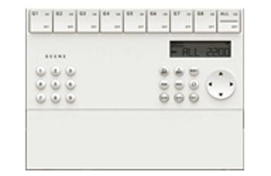 リモコン 低廉 オーデリック RC921 調光 正規品送料無料 調色壁掛リモコン