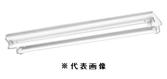 オーデリックXG254077LED-TUBEベースライト 防雨型V型2灯FL40W×2灯相当 昼白色