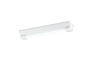 オーデリックXG505005P1BLED-LINEベースライト防雨・防湿型 トラフ型1灯FLR40W×1灯相当 昼白色
