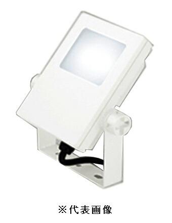 激安/新作 オーデリックXG454027屋外用LEDハイパワー投光器水銀灯200W相当昼白色 色オフホワイト, キタゴウソン:e58a1470 --- canoncity.azurewebsites.net