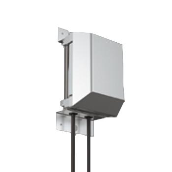 オーデリックXA453011屋外用LED高天井照明用電源装置防雨型