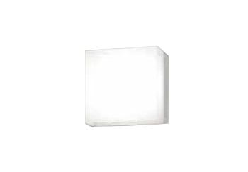 スーパーセールポイント5倍! パナソニックNNCF50140LE1コンパクトブラケットFHT42形 1灯相当非常時LED30分間タイプ1500 lmタイプ昼白色