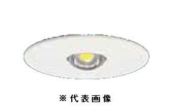 パナソニックNNFB84605非常用照明器具予備電源別置型天井埋込型φ100LED昼白色LED低~中天井用~6mハロゲン電球50形45W相当