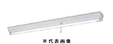 パナソニックNNFG41039JLE940形直管LEDベースライト天井直付型反射笠付型器具1灯用非常時LED30分間タイプ2500 lmタイプ昼白色